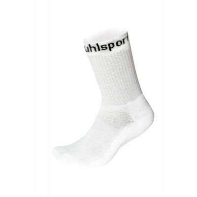 Uhlsport 1003012 Antrenman Çorabı Havlulu