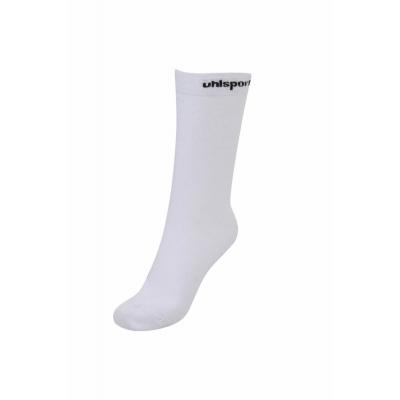 Uhlsport 1003015 Antrenman Çorabı