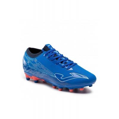 Hammer Jack Chile M Beyaz Erkek Günlük Spor Ayakkabı