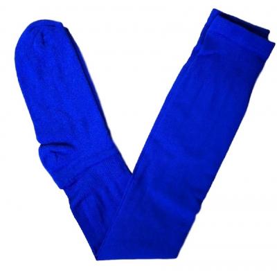 Futbolcu Tozluğu Mavi
