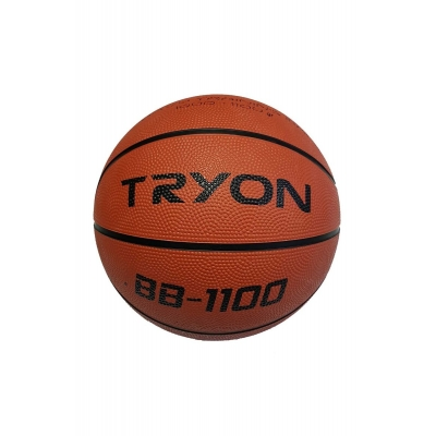 Tryon BB-100 Basketbol Topu 7 No